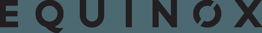 Equinox Logo png