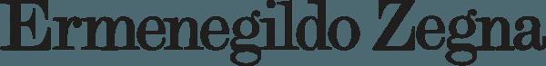 Ermenegildo Zegna Logo png