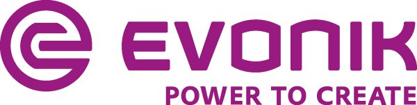 Evonik Logo png