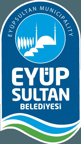 Eyüpsultan Belediyesi (İstanbul) Logo png