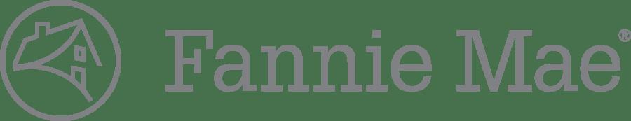Fannie Mae Logo png
