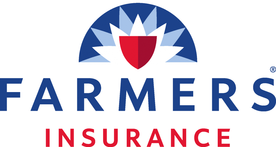 Farmers Insurance Group Logo png
