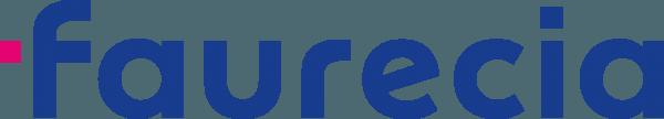 Faurecia Logo png