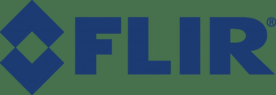 FLIR Logo png