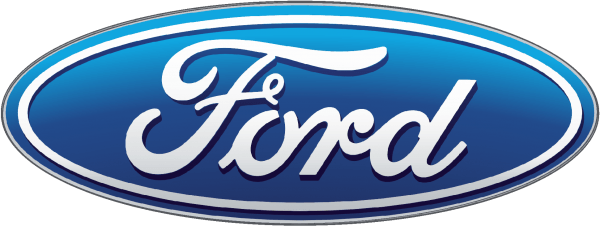 Ford Logo png
