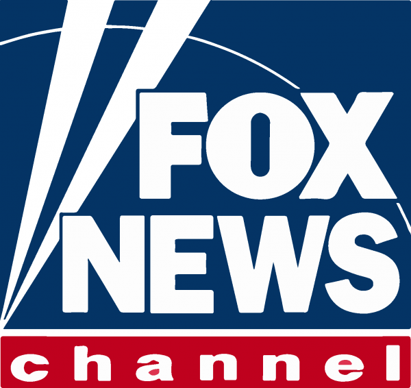 Fox News Channel Logo png