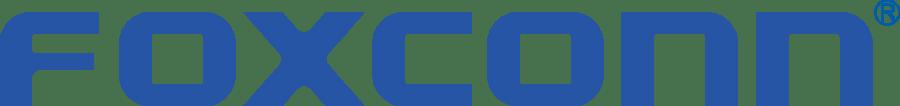 Foxconn Logo png