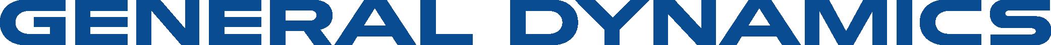 General Dynamics Logo png