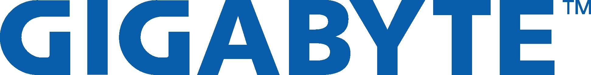 Gigabyte Logo png