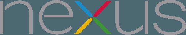 Nexus Logo [Google]
