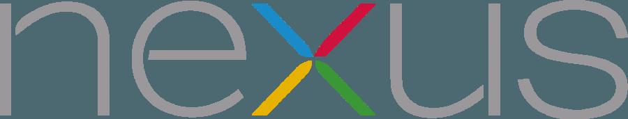 Nexus Logo [Google] png