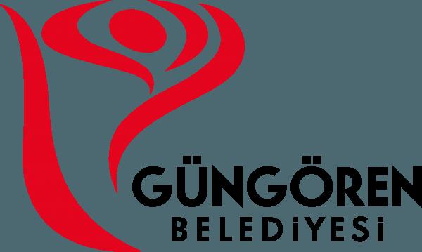 Güngören Belediyesi (İstanbul) Logo