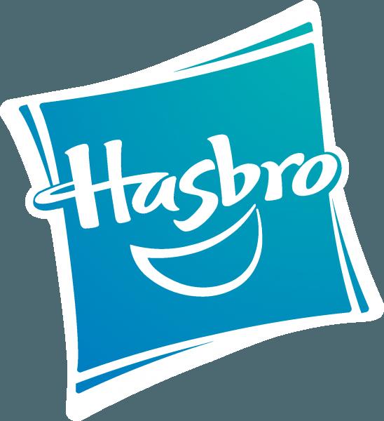 Hasbro Logo png