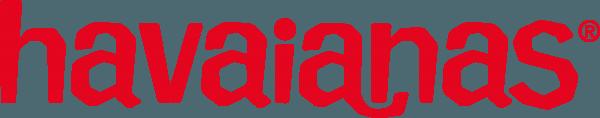 havainas logo 600x118
