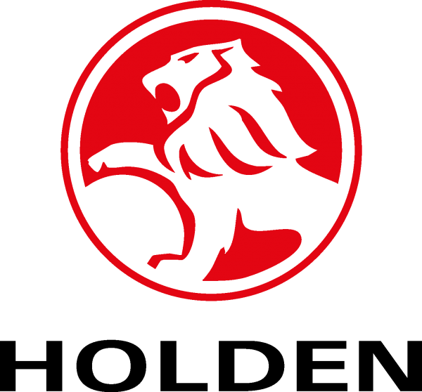 Holden Logo png
