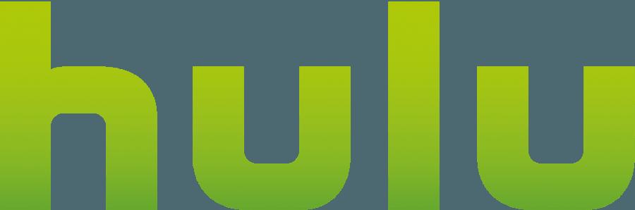 Hulu Logo png