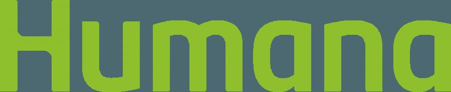 Humana Logo png