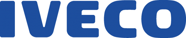 Iveco Logo png