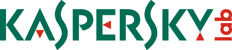 Kaspersky Logo png