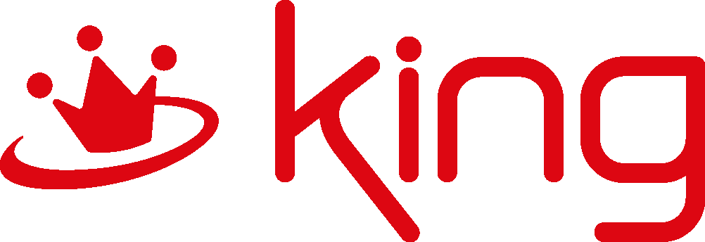 King Logo png