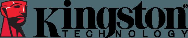 kingston logo 600x123