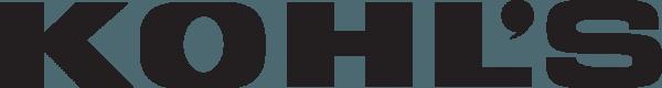 Kohls Logo png