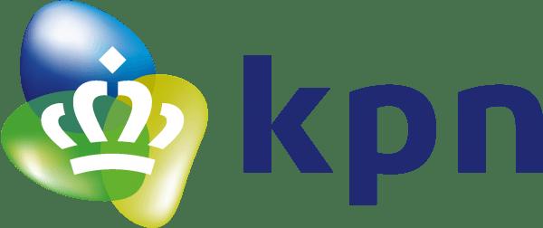 KPN Logo png