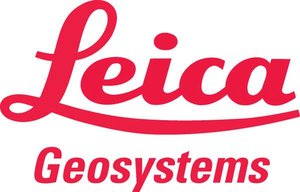 leica geosystems logo 600x385