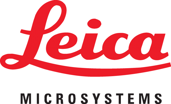 leica microsystems logo 600x366