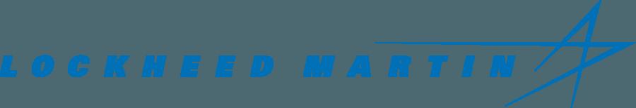 Lockheed Martin Logo png