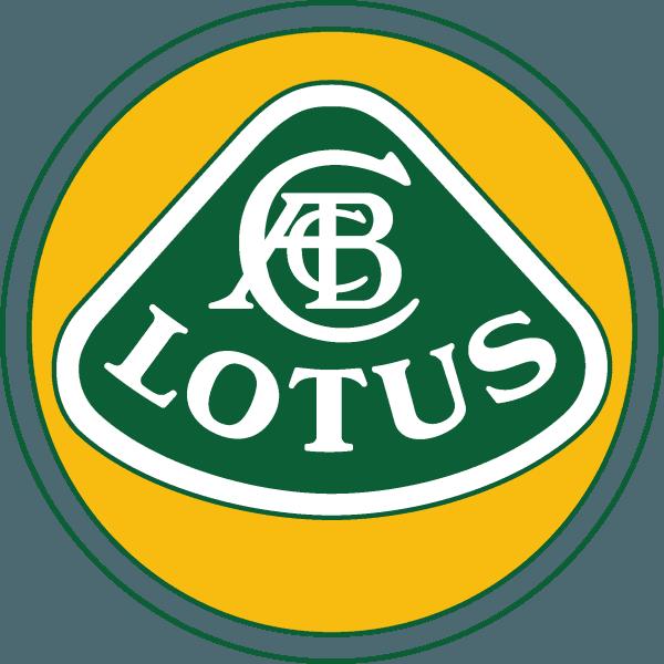 Lotus Logo png