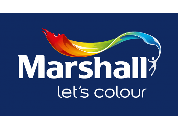 marshall boya logo 600x393