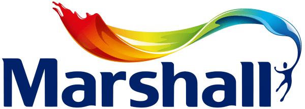 marshall boya logo 600x214