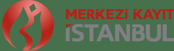 Merkezi Kayıt İstanbul Logo