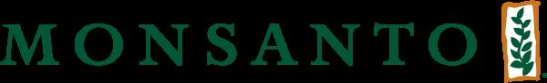Monsanto Logo png