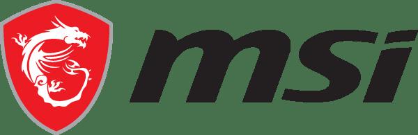 msi logo 600x195
