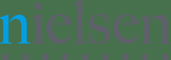 Nielsen Logo png