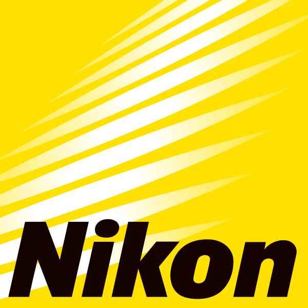 Nikon Logo png