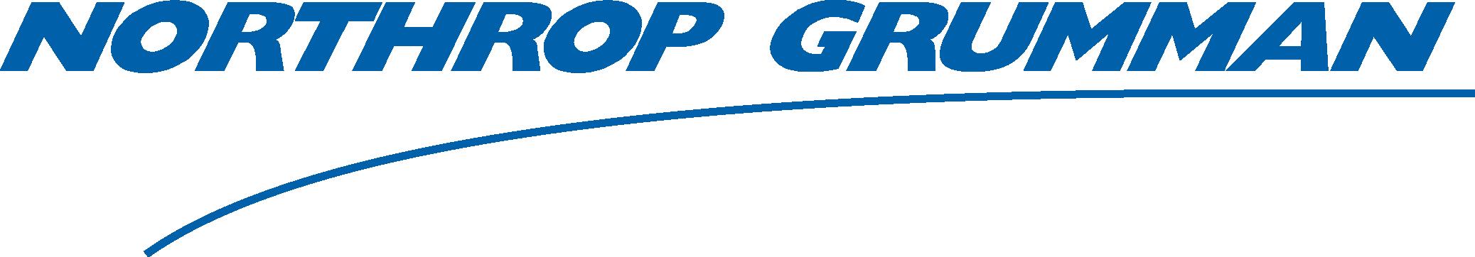 Northrop Grumman Logo png