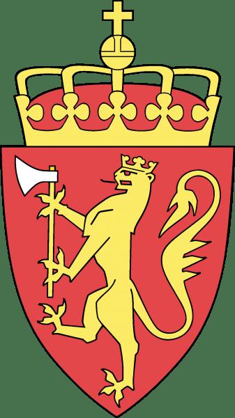 Norway Flag [Norwegian] png