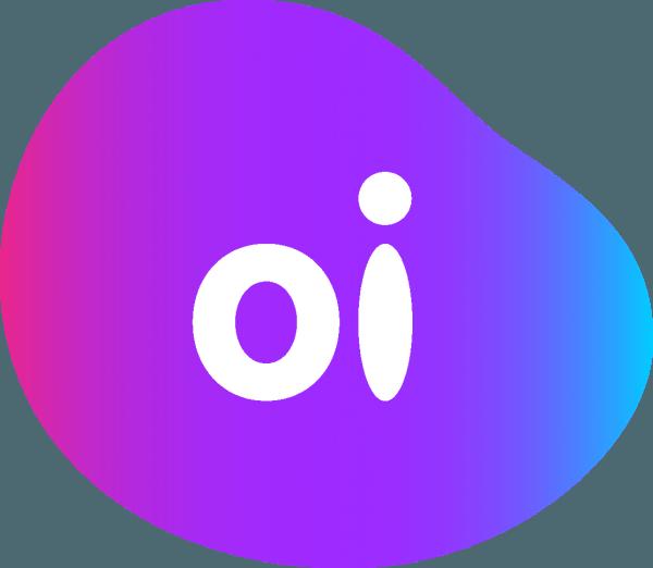 Oi Telecommunications Logo png