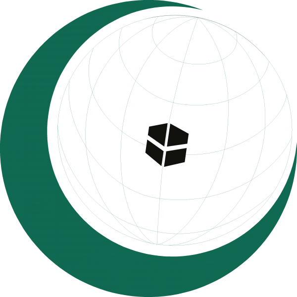OIC Logo   Organisation of Islamic Cooperation png