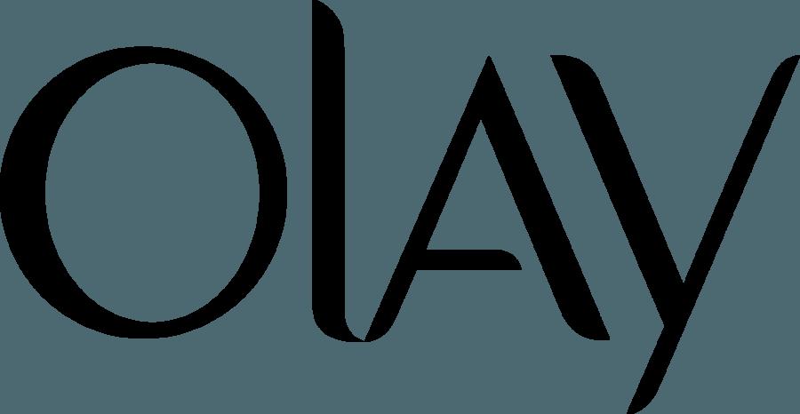 Olay Logo png