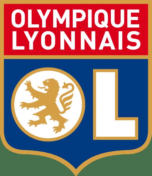 Olympique Lyonnais Logo png