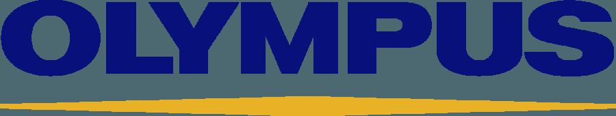 Olympus Logo png