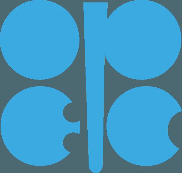 OPEC Logo png