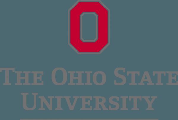 OSU   Ohio State University Logo&Arm&Emblem png