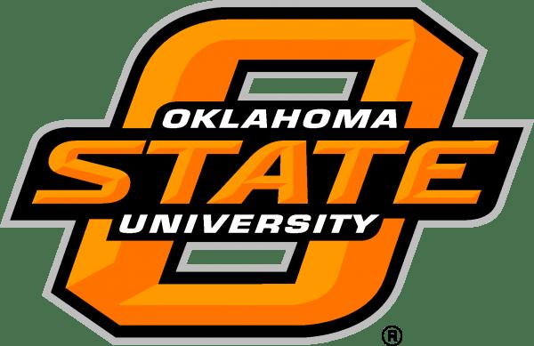 OSU   Oklahoma State University Logo png