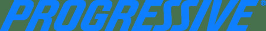 Progressive Corporation Logo png