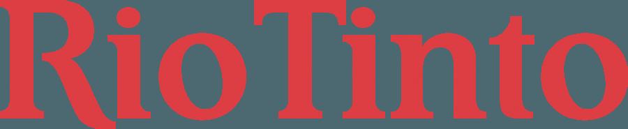 Rio Tonto Group Logo png